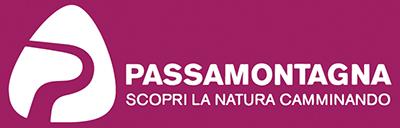 logo-passamontagna