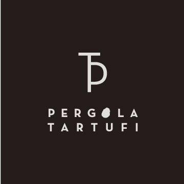 pergola tartufi logo1