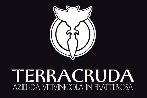 terracruda logo