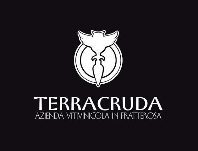 terracruda-logo-1-e1614804075915